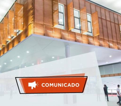 Slider-home-institucional-03